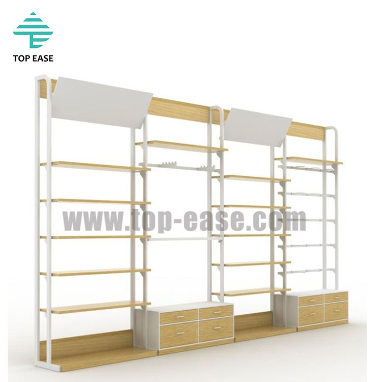 display-shelving2.jpg